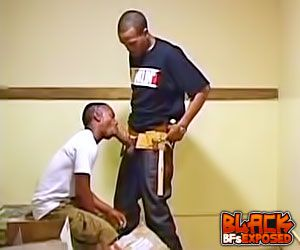 Black BFs Exposed videos